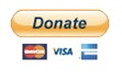 Donate-knop02