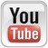 youtube-logoKNOP01